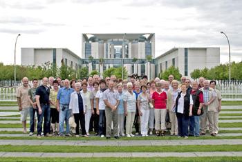 Foto: Atelier Schneider im Auftrag des Bundespresseamts